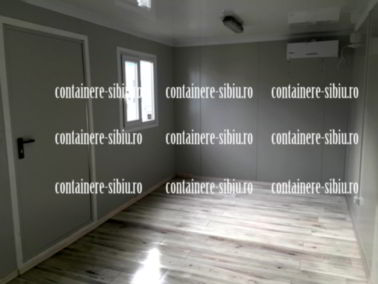 case containere Sibiu